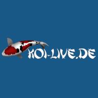 koi-live.de